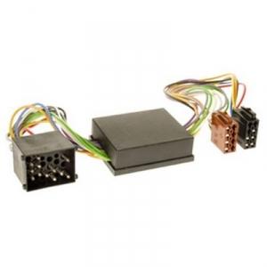 Adaptér pro aktivní audio systém - BMW