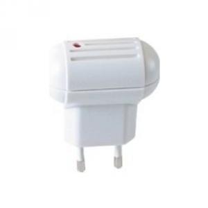 Odpuzovač komárů 230V - ultrazvukový